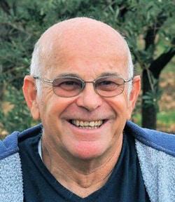 """ד""""ר רוני כהן"""