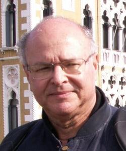 """ד""""ר שמוליק פרידמן"""